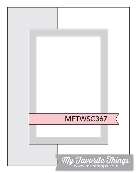 Sketch 367 до 16/01