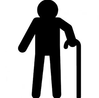 Les difficultés que rencontrent les seniors