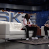 """Video:  Snoop Dogg Talks """"7 Days of Funk"""" Project and Compares Life to Rudolph the Red Nose Reindeer on 'Skee Live'"""