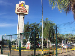 CARIRI SHOPPING JUAZEIRO DO NORTE-CE