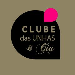 CLUBE DAS UNHAS & CIA