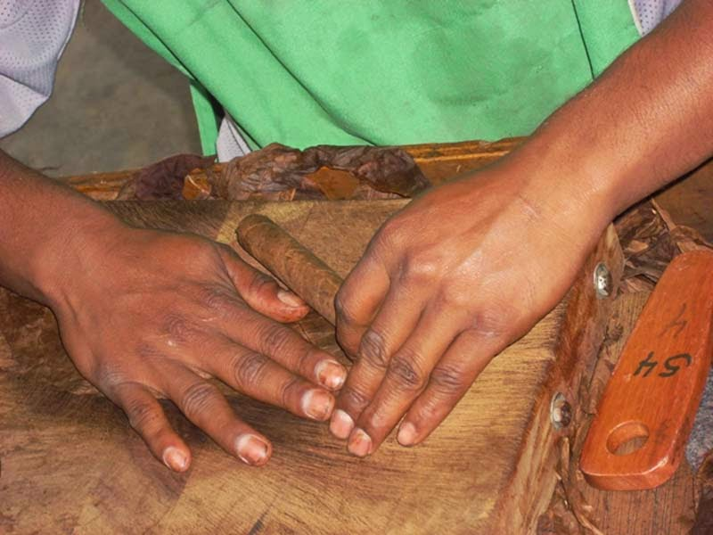 fabricando-puros-danli