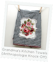http://www.eatsleepmake.com/2013/12/grandmas-kitchen-towels-anthropologie.html