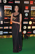 Ritu Varma photos from IIFA awards-thumbnail-14