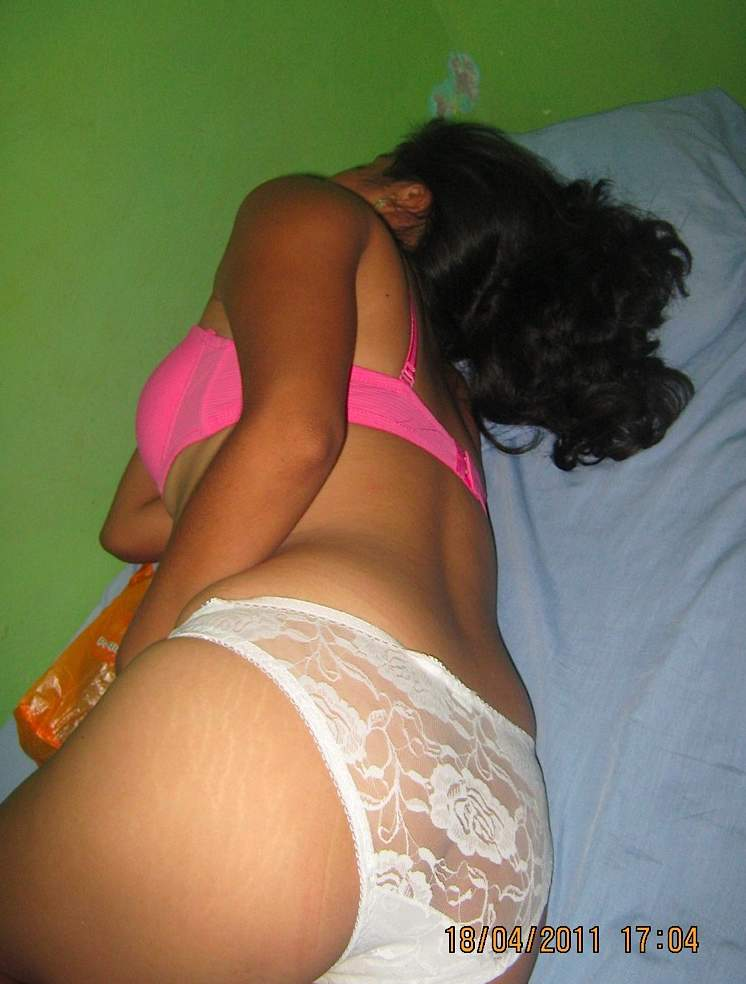 All Big booty girls in sleep pics confirm