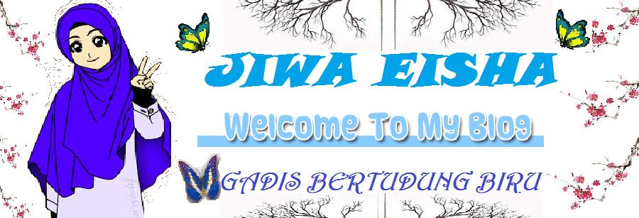 JIWA EISHA