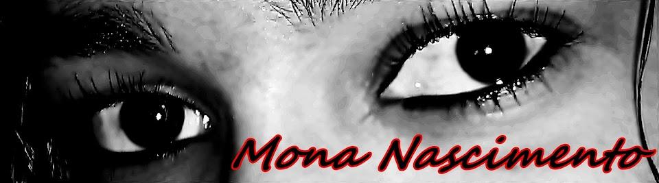 Mona Nascimento