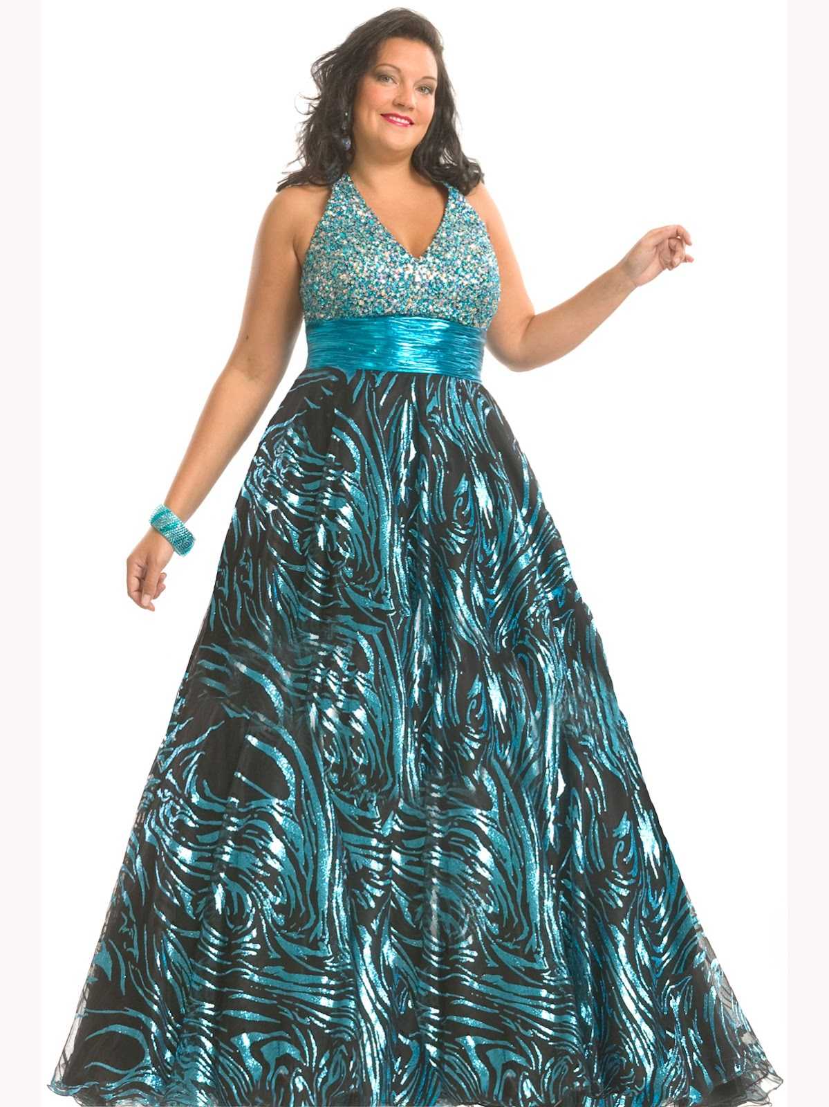 Consignment Shops For Prom Dresses In Louisville Ky - Plus Size Prom ...