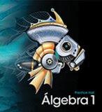 pearson maths 10-10a pdf download