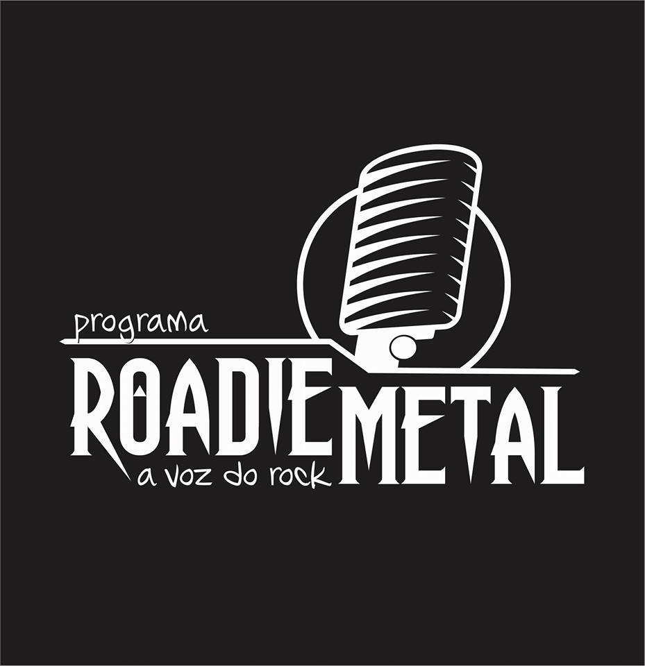 ROADIE METAL