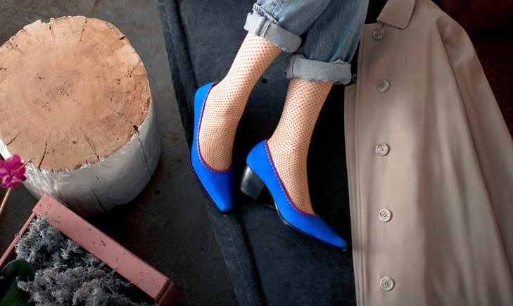5ymedio-elblogdepatricia-shoes-scarpe-calzaod-calzature-shoe-zapato