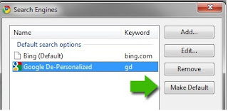how-to-change-your-default-search-engine-in-google-chrome-1