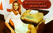 WebTrafik Honlapok