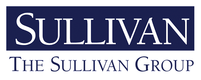 The Sullivan Group Blog