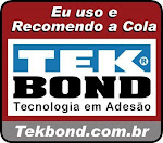 TEKBOND