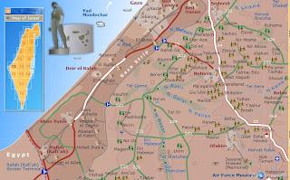 http://4.bp.blogspot.com/-1AnHgULWLFQ/TkzvoLfZmpI/AAAAAAAAfgg/6_L5bwiPcH0/s320/Gaza%2Benvelope%2Bmap.jpg