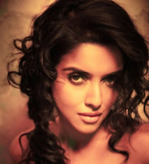 Asin hot photoshoot