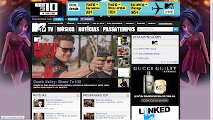 MTV.PT