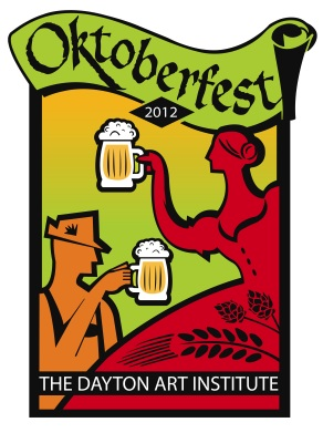 oktoberfest at the dayton art institute