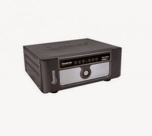 Snapdeal: Buy Microtek UPS E2-625 Sine Wave Inverter at Rs.3921 ony