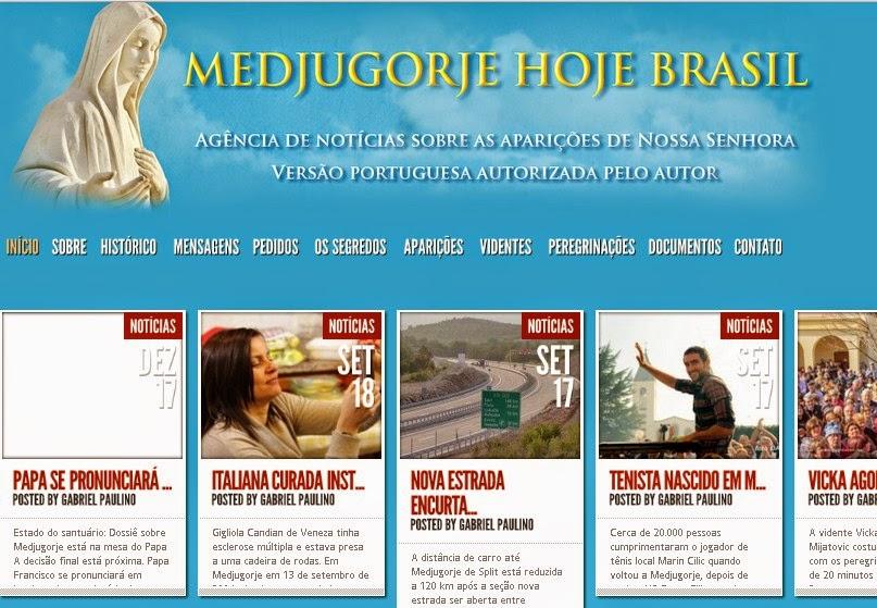 medjugorje.com.br