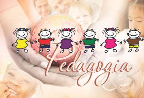 Blog Portal Pedagógico