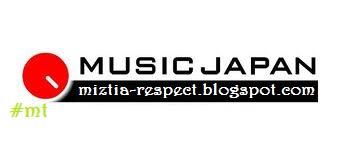 Mengenal musisi Jepang yang populer lewat Anime , music japan - MizTia Respect