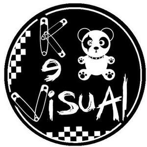 Que es el Visual kei?y sus Generos