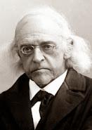 Theodor Momsem (1817-1903)