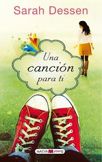http://4.bp.blogspot.com/-1Avm882swk0/Tk6qqb4FU8I/AAAAAAAAAzQ/zFcWdUpQh3A/s1600/Portada+una_cancion_para_ti-Sarah-Dessen%252C+La+ventana+de+los+libros%252C+Maeva+Young%252C+Anabel+Botella.jpg