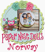 TPND Norway
