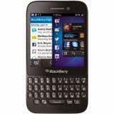 harga blackberry q5 hitam