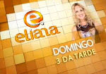 Programa