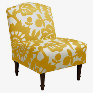 https://www.jossandmain.com/Mums-%26-Marigold-Lani-Accent-Chair-in-Sungold~SKY10493~E7670.html