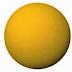 Pengertian Atom dan Struktur Penyusun Atom
