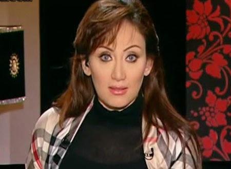 برنامج صبايا الخير مع ريهام سعيد حلقة اليوم 14-1-2014 كاملة