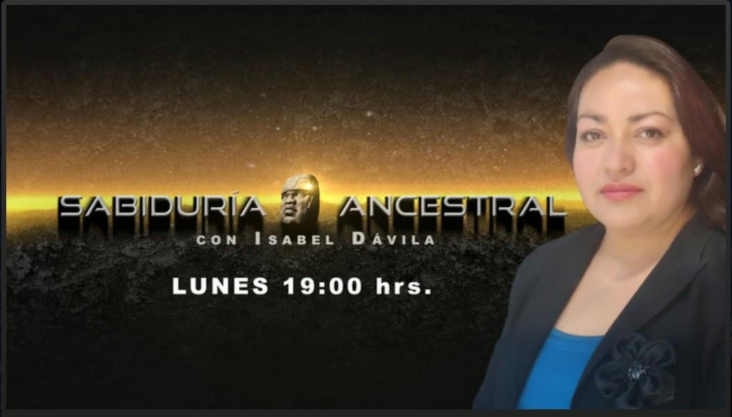 http://www.tercermilenio.tv/en#