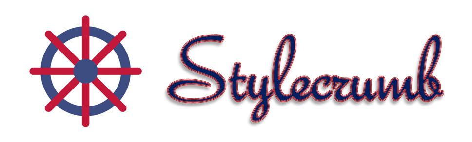 Crumbs of Style