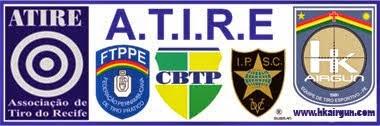 Associação de Tiro do Recife - Recife - PE