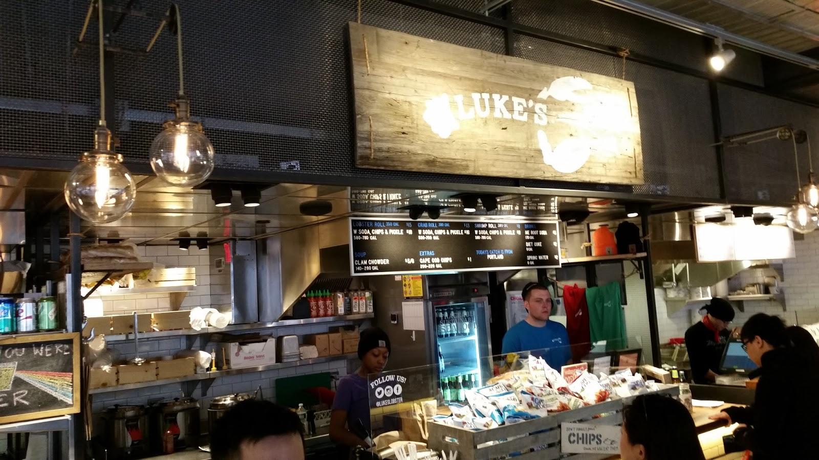 City Kitchen Logo city kitchen