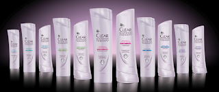Free Clear Scalp &amp; Hair Beauty Therapy