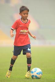 Engku Amir Iskandar