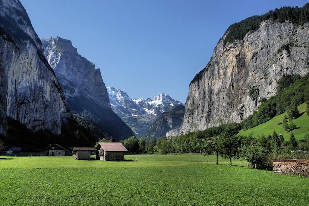 landscape desktop wallpaper clickandseeworld