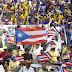 Το Πουέρτο-Ρίκο αποφάσισε να γίνει η 51η πολιτεία των ΗΠΑ