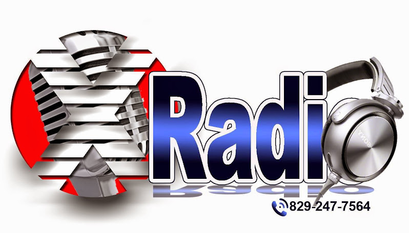 La X Radio Urbana