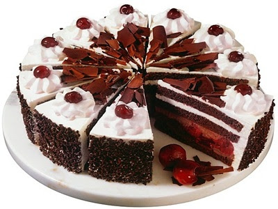 http://wa-emief.blogspot.com/2016/01/resep-cara-membuat-black-forest-cake.html