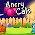 Tải Game Angry Cats miễn phí