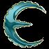 تحميل برنامج Cheat Engine 6.1 تنزيل برنامج شيت انجن للتحكم بالبرامج و الالعاب