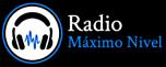 Radio Máximo Nivel