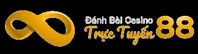 Best Vietnamese Live online Casino